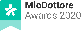 miodottore-awards-2020-logo-primary-light-bg-1