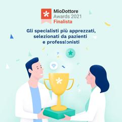 miodottore-awards-2021-instagram-finalista-post