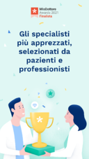 miodottore-awards-2021-instagram-finalista-stories