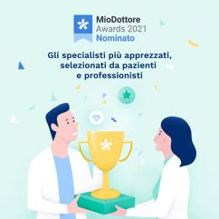 miodottore-awards-2021-instagram-nominato-post