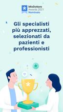 miodottore-awards-2021-instagram-nominato-stories