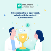 miodottore-awards-2021-instagram-post