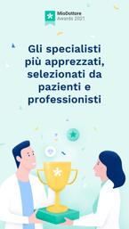 miodottore-awards-2021-instagram-stories