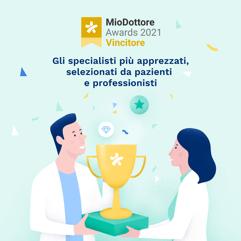 miodottore-awards-2021-instagram-vincitore-post