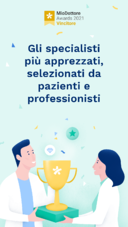 miodottore-awards-2021-instagram-vincitore-stories