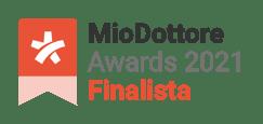 miodottore-awards-2021-finalista-logo-primary-light-bg