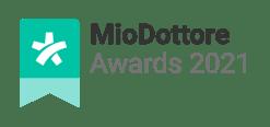 miodottore-awards-2021-logo-primary-light-bg