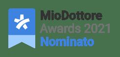 miodottore-awards-2021-nominato-logo-primary-light-bg