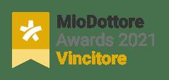 miodottore-awards-2021-vincitore-logo-primary-light-bg